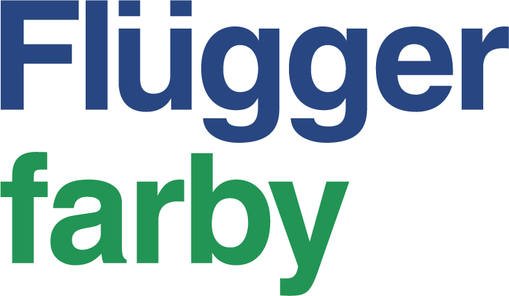 Flugger farby