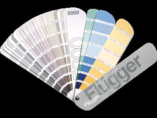 Jakich farb używam? I dlaczego są to farby Flugger?