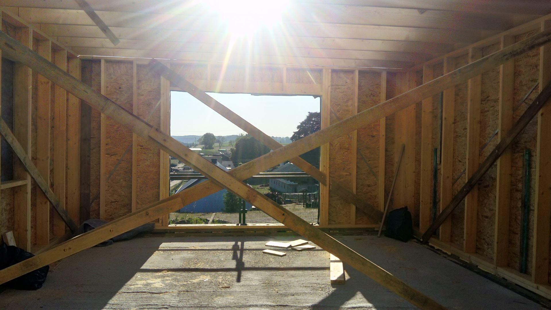 budowa domu szkieletowego (1)