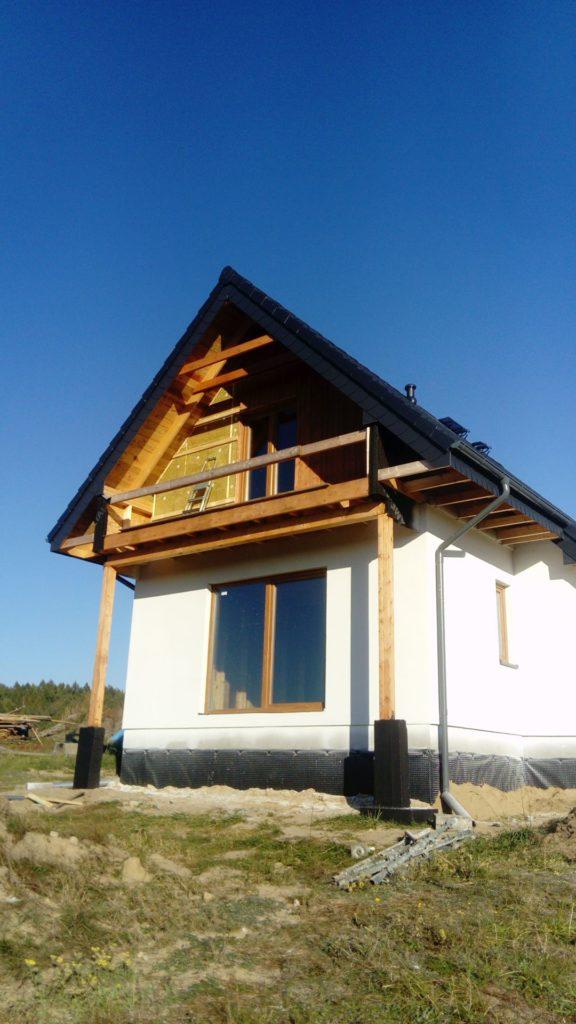 budowa domu szkieletowego (45)