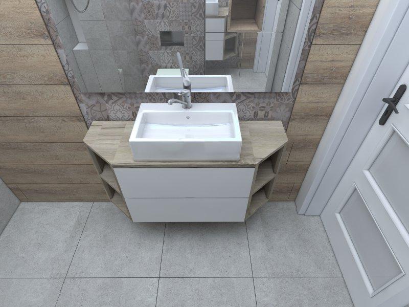 Projektowanie łazienek wejherowo