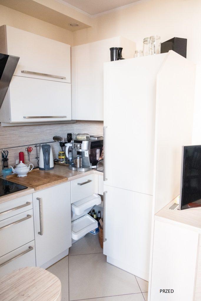 remont-aneksu-kuchennego