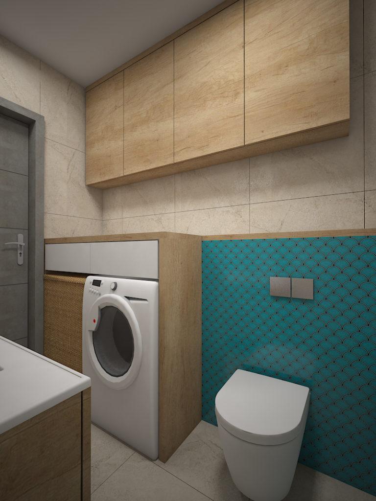 projektant łazienek wejherowo